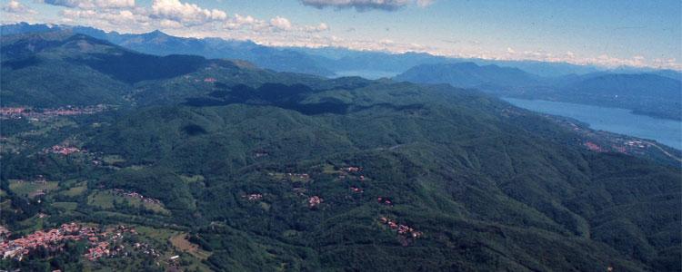 amenoturismo-natura-e-paesaggio-aerea