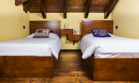 bed-and-breakfast-monteoro-amenoturismo