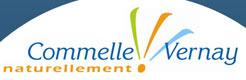 logo_commelle_accueil