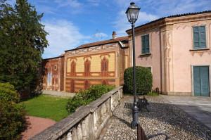 quadrifoglio-azzurro-7-si-parte-dal-Parco-Neogotico-di-Palazzo-Tornielli