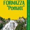 """15/12/2016   Presentazione del libro Val Formazza """"Pomatt"""" – Palazzo Ferrari Ardicini, Gozzano"""