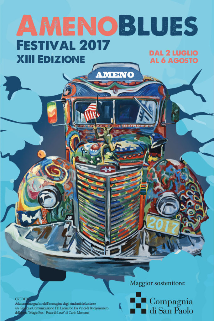 AmenoBlues-2017-cartolina-fronte