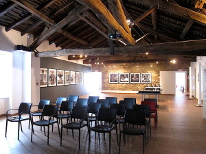 Museo Tornielli