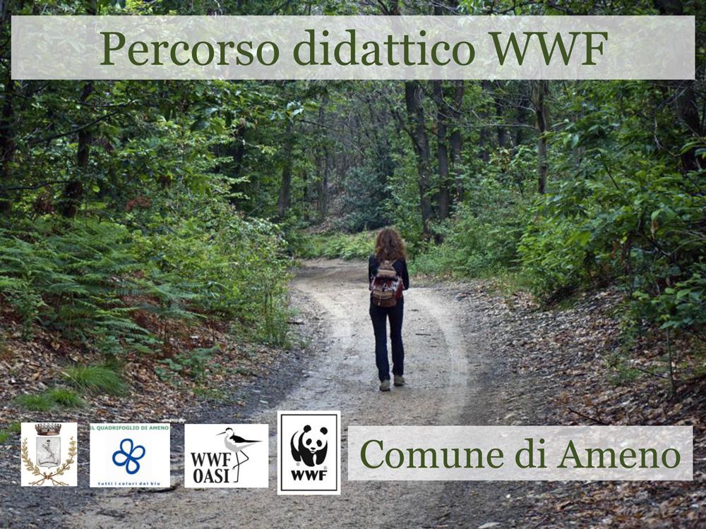 Percorso-didattico-WWF-Ameno-26-04-2017-1