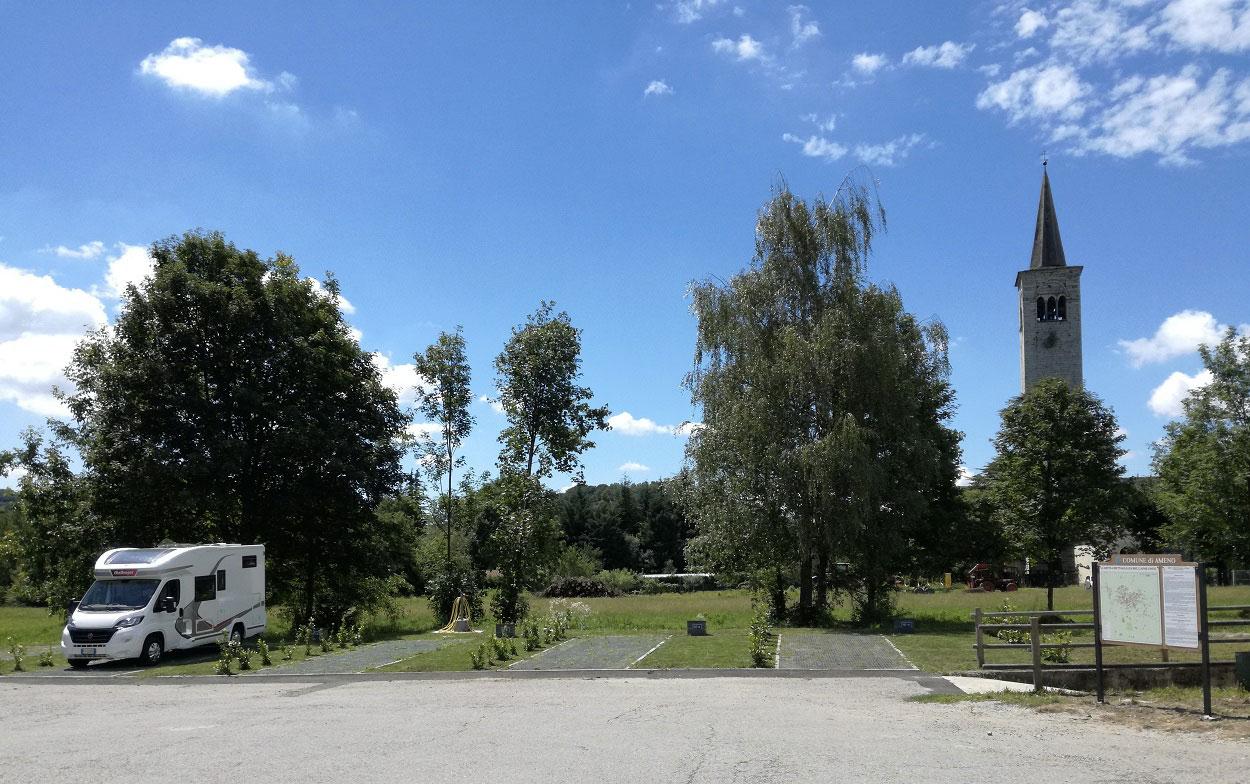 area-camper-ameno-lago-d-orta