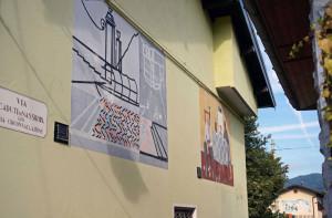 quadrifoglio-blu-11-Legro,-dipinti-murali