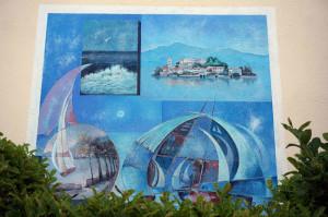 quadrifoglio-blu-12-Legro,-dipinti-murali