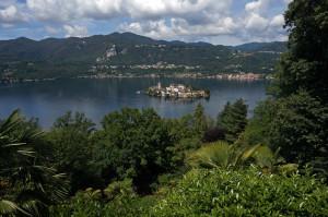 quadrifoglio-blu-14-il-Lago-d'Orta-e-l'Isola-di-S.-Giulio