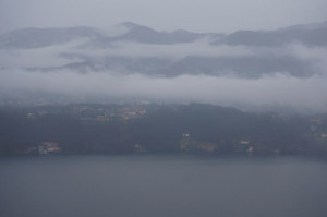 quadrifoglio-blu-2-il-lago-da-Vacciago