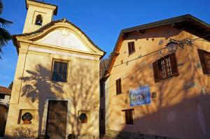 quadrifoglio-blu-3-Legro,-Piazza-della-Fontana