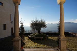 quadrifoglio-celeste-3-Convento-Mesma