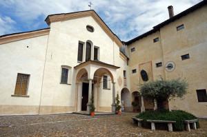 quadrifoglio-celeste-8-Convento-Monte-Mesma