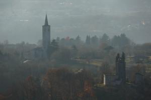 quadrifoglio-indaco-1-la-chiesa-dell'Assunta-da-Cassano