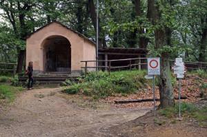 quadrifoglio-indaco-10-Cappella-del-Vago