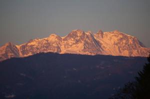 quadrifoglio-indaco-3-alba-sul-Monte-Rosa