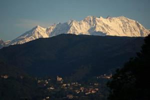 quadrifoglio-indaco-7-prime-luci-del-giorno-sul-Monte-Rosa