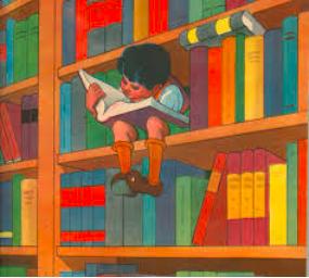 4/12/2016 | Maratona di Lettura alla Biblioteca Comunale di Ameno