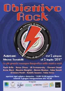 Obiettivo Rock