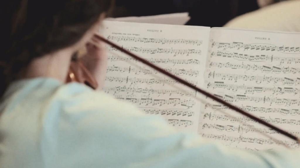Immagine concerto2