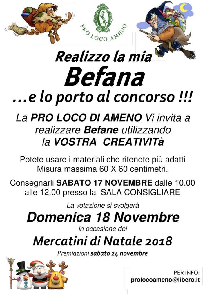 concorso-Befana-2018-2