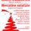 18/11/2018 | Mercatino natalizio ad Ameno