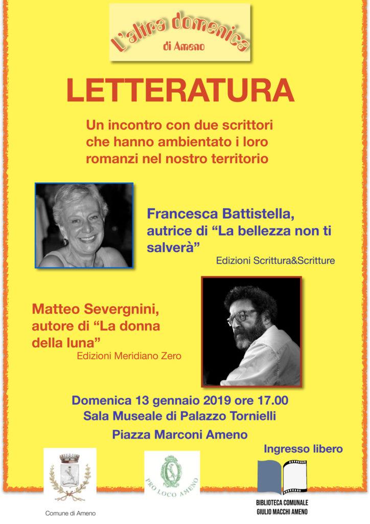 L_altra-domenica-letteratura-1