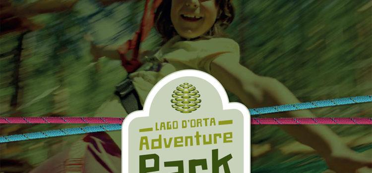 29/03/2019 | Apertura di Adventure Park Le Pigne