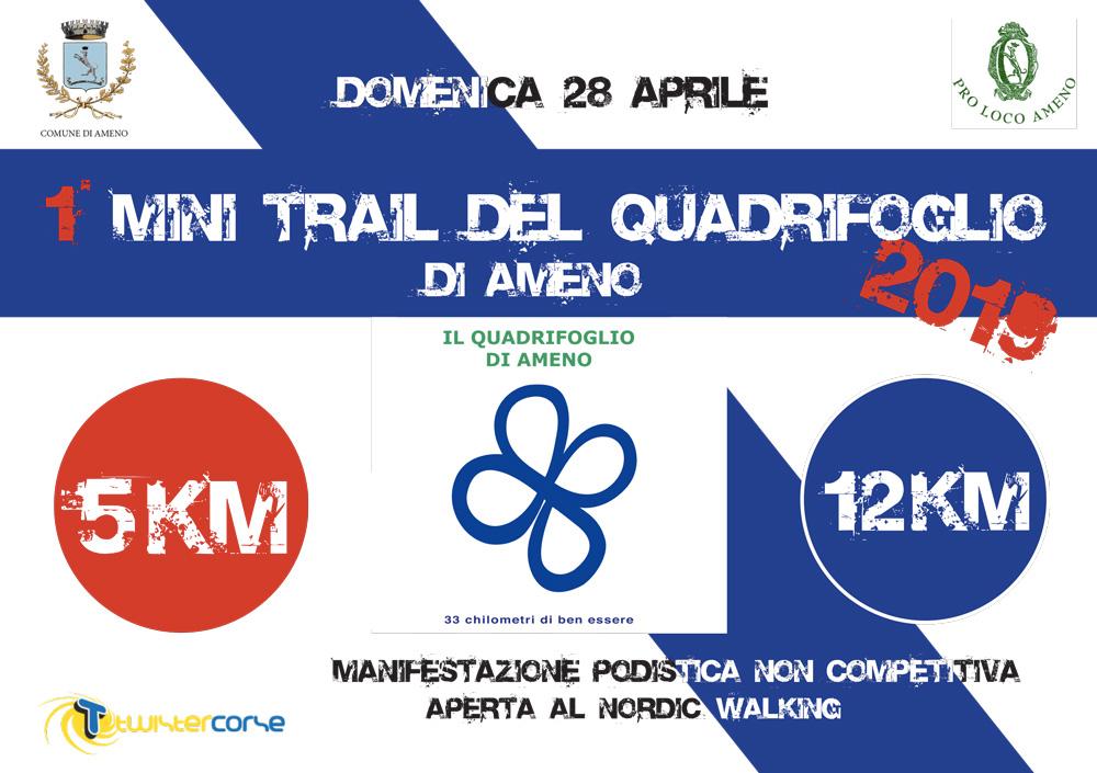 locandina-mini-trail-quadrifoglio-1