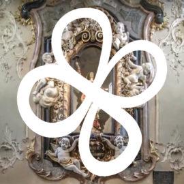 25/04/2019 | Ti racconto una storia, camminata alla scoperta dei tesori del Barocco