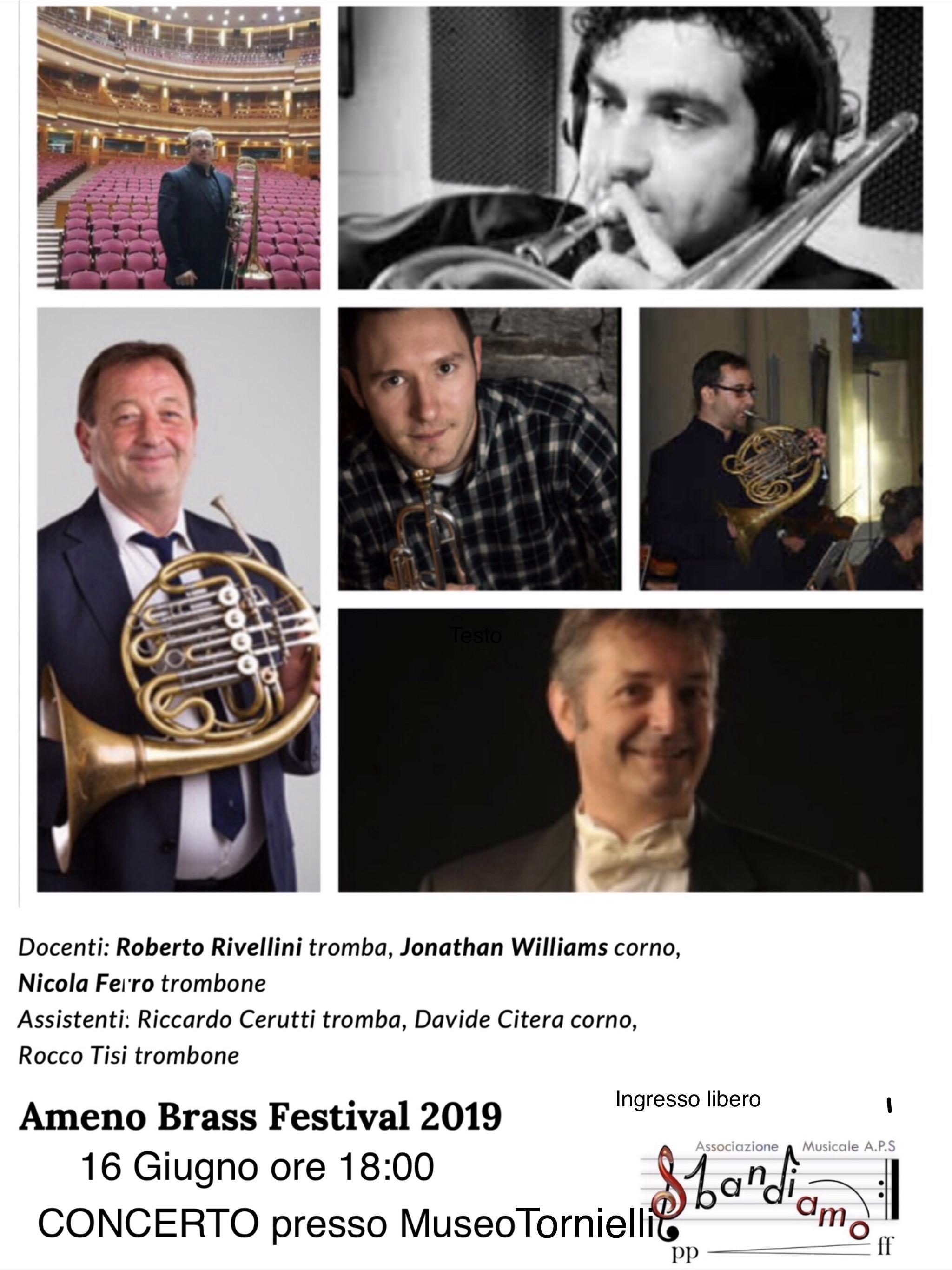 ameno-brass-festival