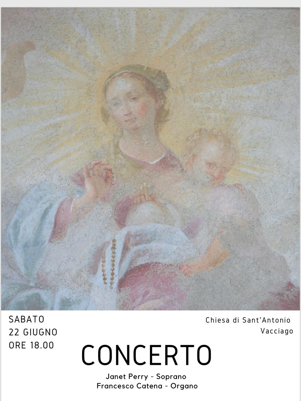 ameno-concerto-2206