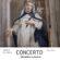 20/07/2019 | Concerto di chitarra classica