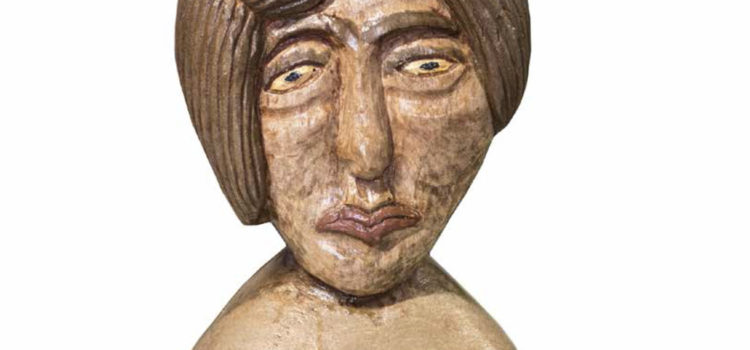 """From 14/07/2019 
