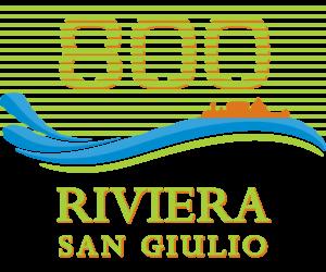 riviera-orta
