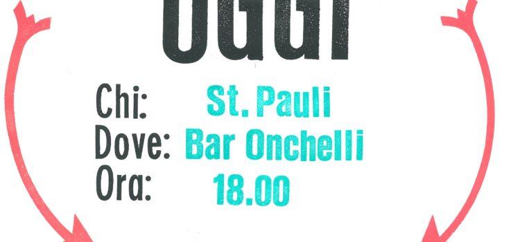 07/08/2019 | Ultimo appuntamento con il Dada Festival ad Ameno