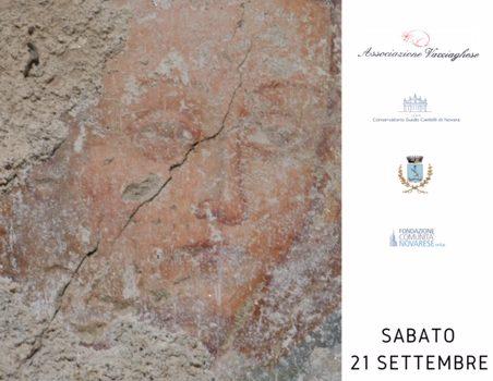 21/09/2019 | Concerto Chiesa di Sant'Antonio a Vacciago