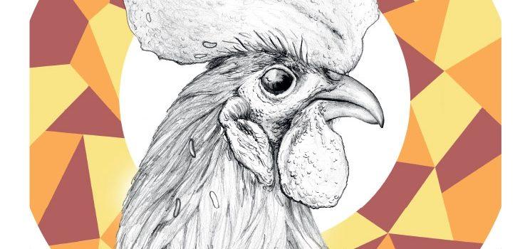 4 – 6/10/2019 | Corto e Fieno – Festival del cinema rurale