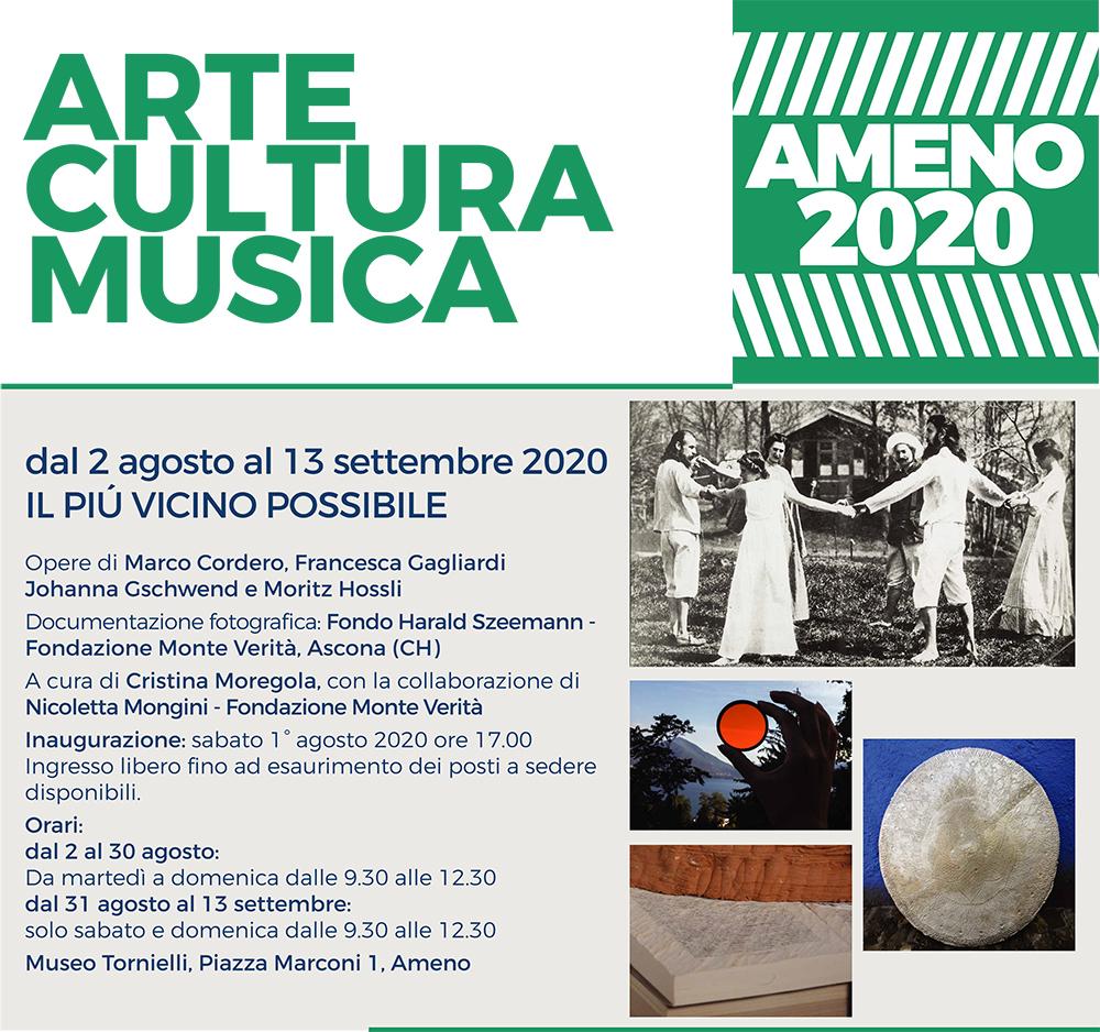 arte-musica-cultura-2020