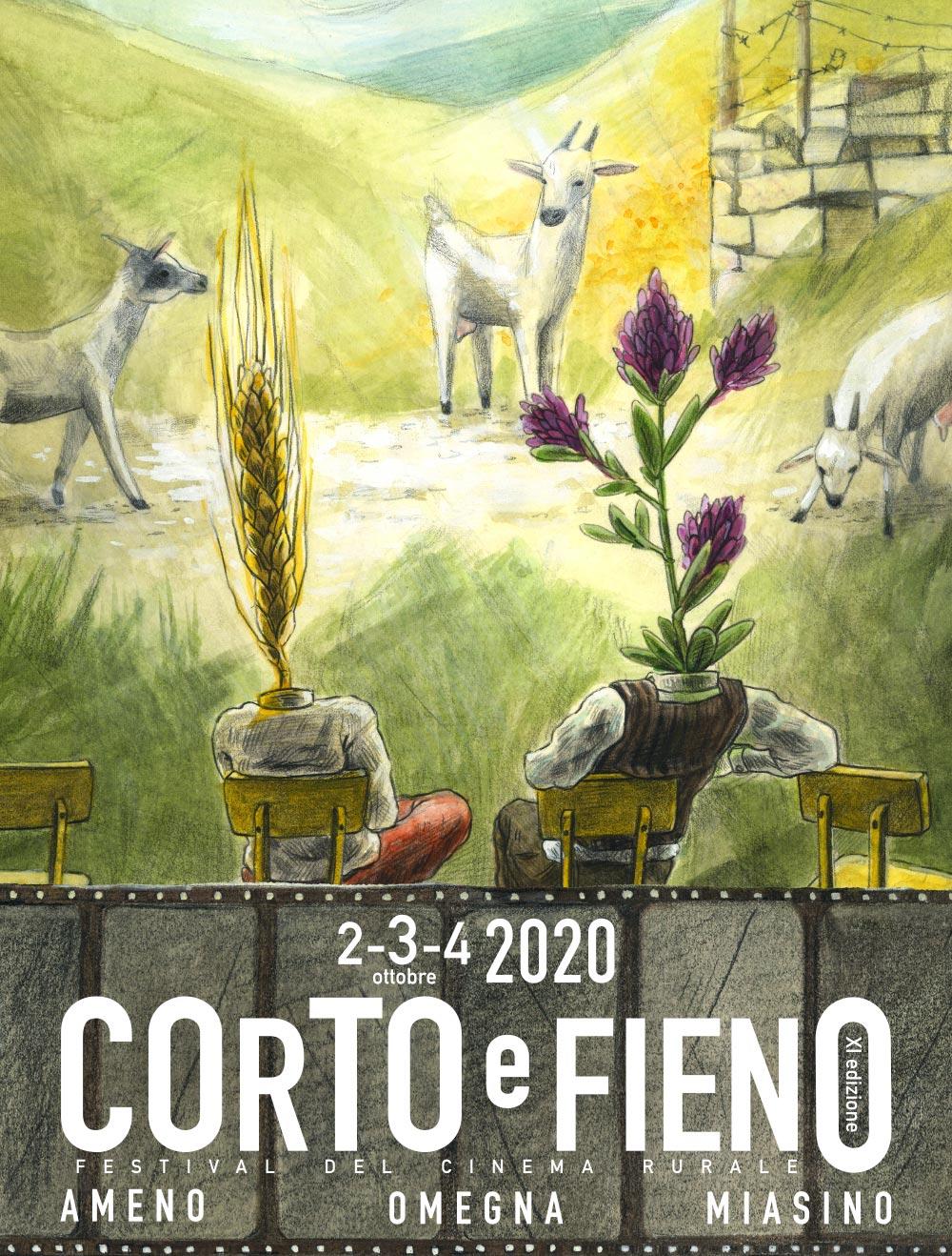 locandina_cortoefieno_2020