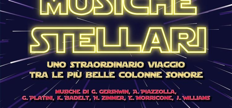 23/07/2021   Villa Nigra Opera Festival