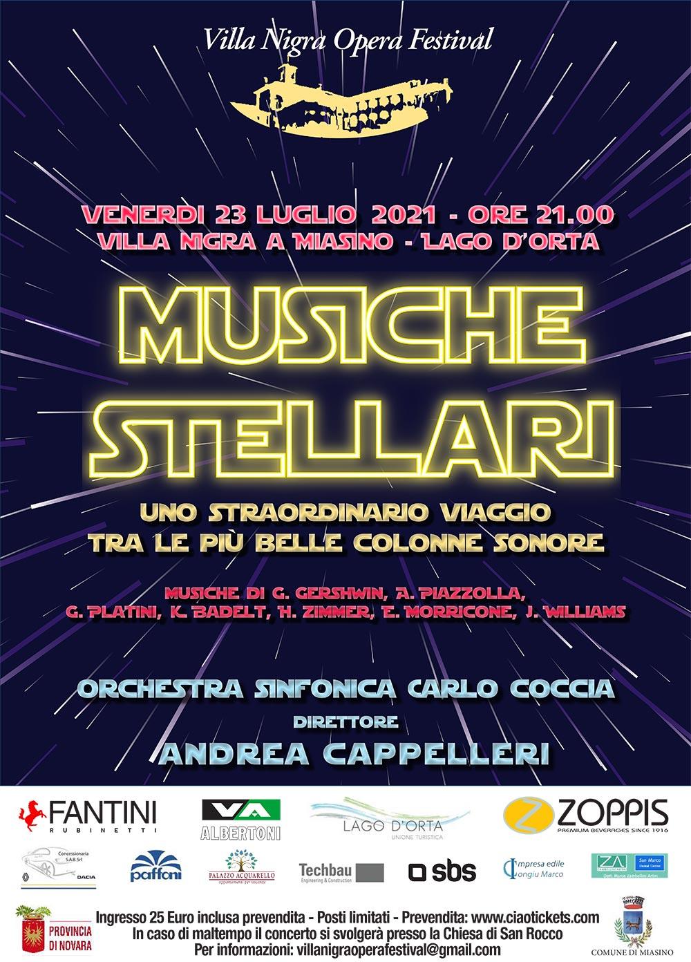 Villa-Nigra-Opera-Festival