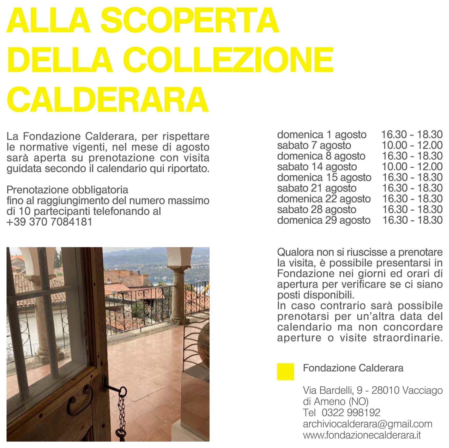 Visite-Guidate-F-Cald-2021Agosto