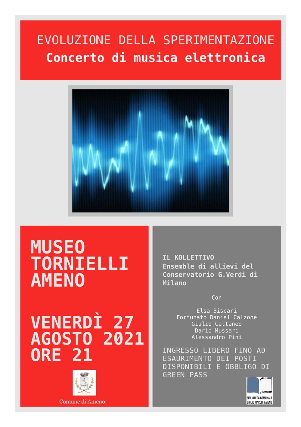 Volantino-concerto-27-agosto-2021