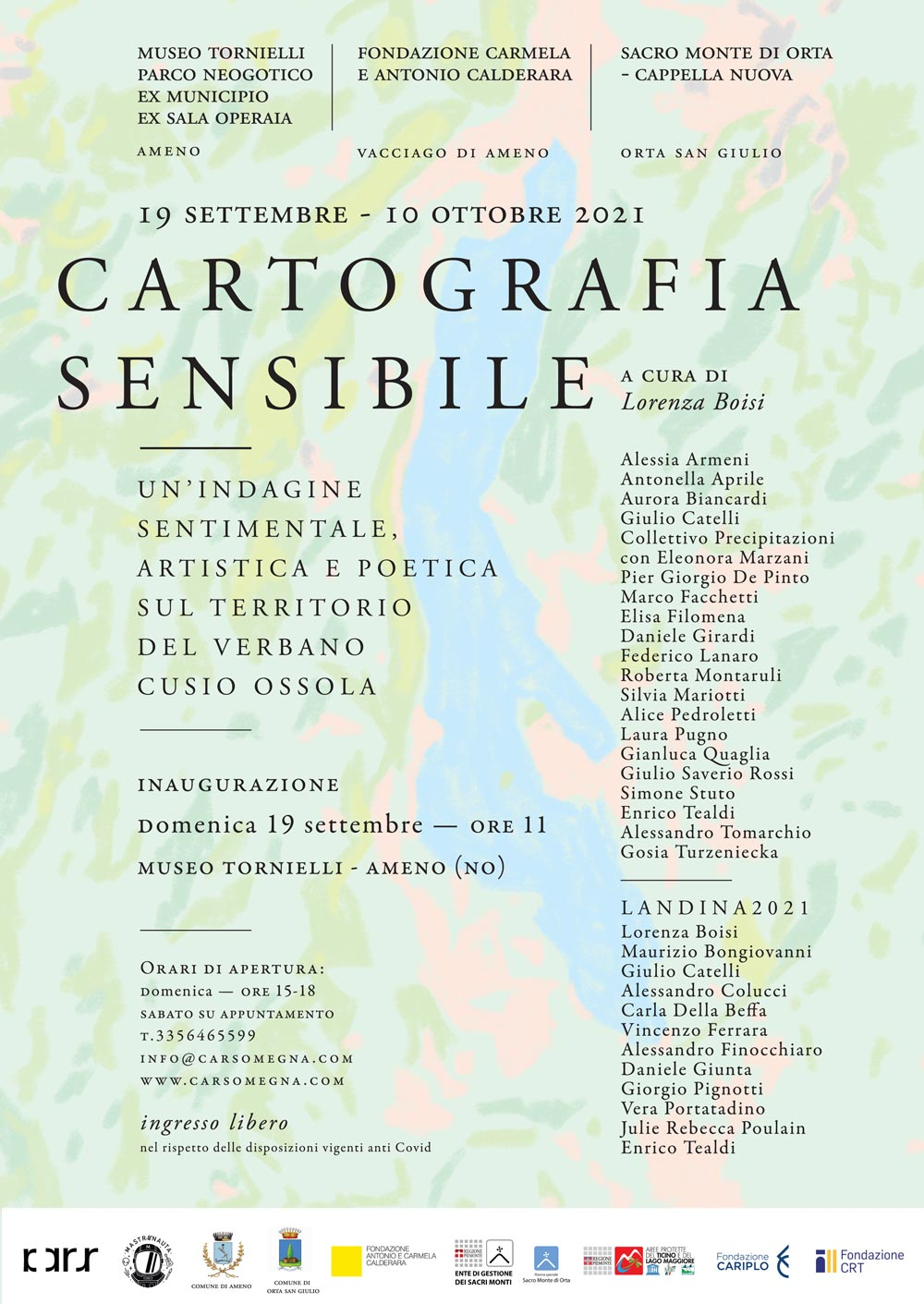 cartografia-sensibile-Invito-A4
